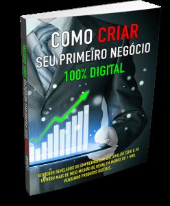 capa-ebook